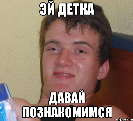 porno-kachestvennoe-na-kuhne