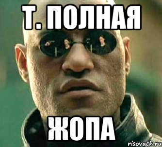 krasivie-devushki-porno-s-bolshimi-siskami