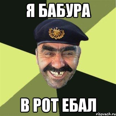 pugacheva-i-galkin-porno-erotika-foto