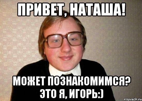 devushka-gospozha-porno
