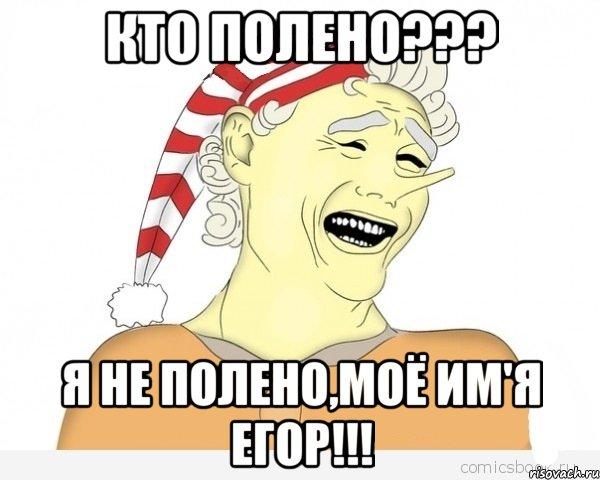 poleshka-kom