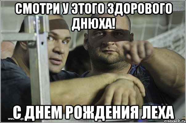 kachki_41214401_orig_.jpeg
