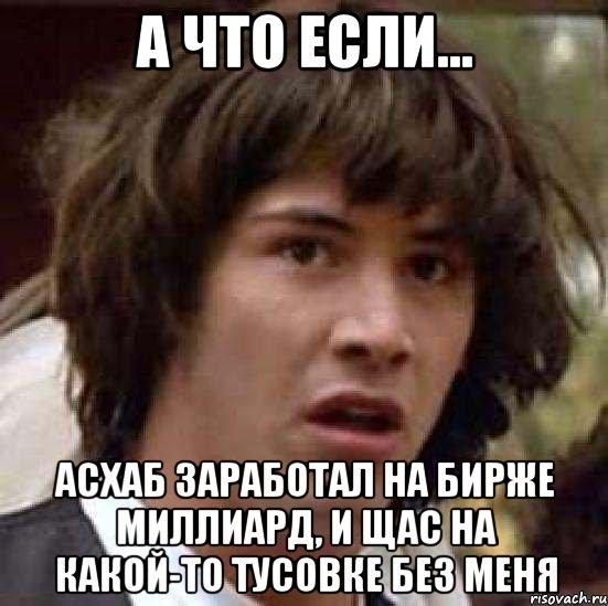 tetya-s-dyadey-i-seks