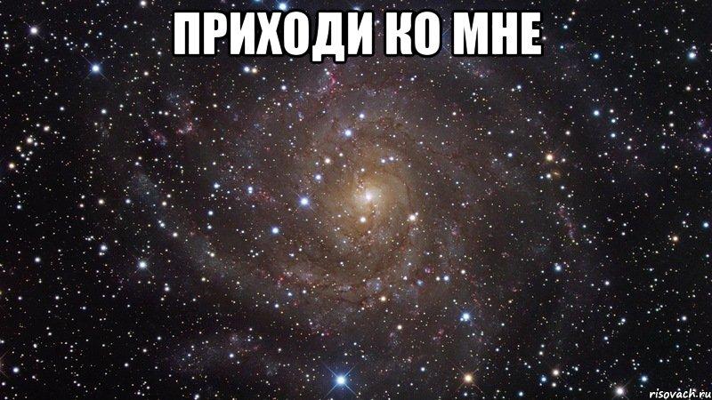 pochemu-yaponki-vo-vremya-seksa