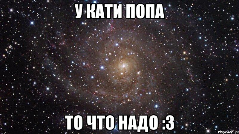 pornuha-russkie-smotret-russkoe-porno