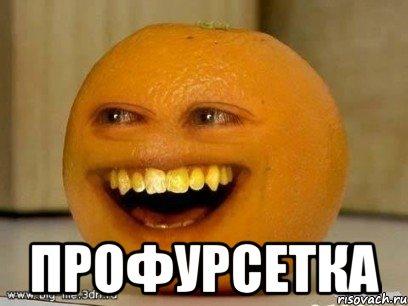 devushka-smotrit-porno-video