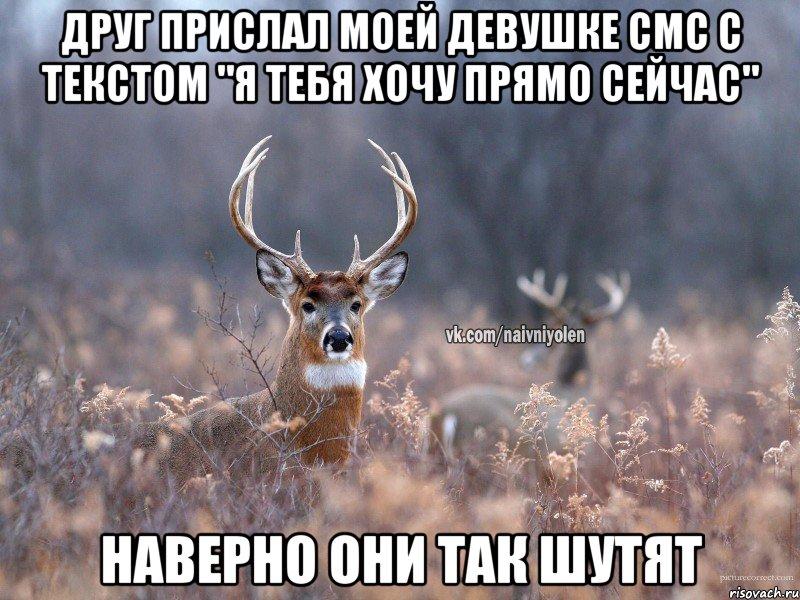 текст я так хочу тебя: