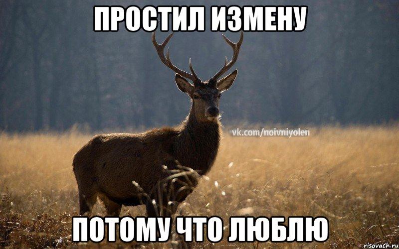 porno-devushka-boitsya-bolshogo-chlena