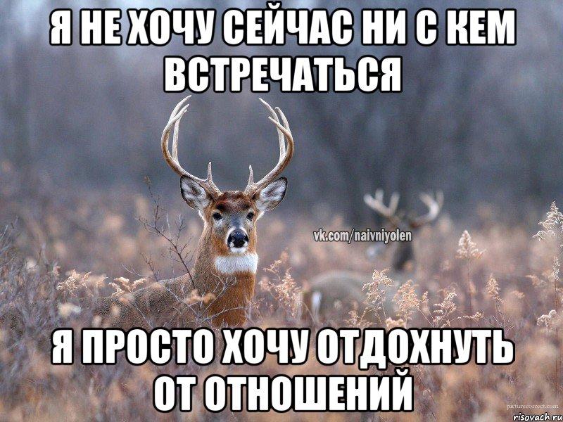 golie-devushki-golie-tantsovshitsi-disko