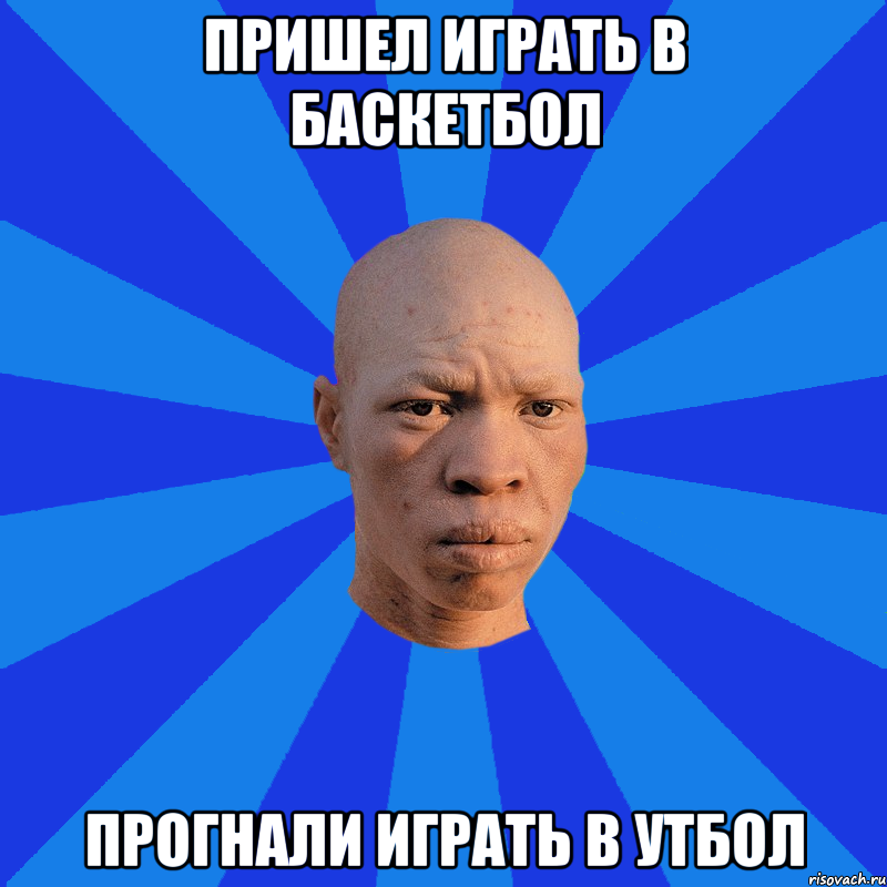 ya-chuvstvuyu-ego-huya-porno