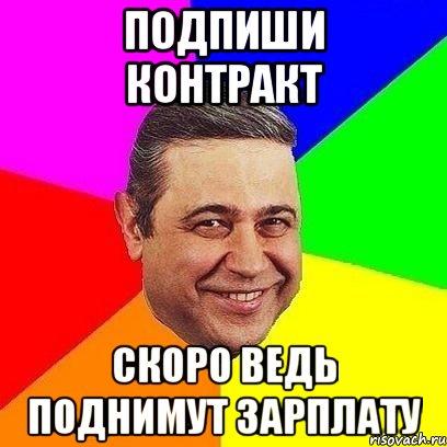 visochayshee-kachestvo-porno-polnometrazhnoe-hd