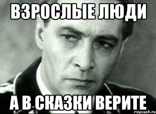 Порошенко предложил ВР внести изменения в закон о банках и банковской деятельности - Цензор.НЕТ 7522