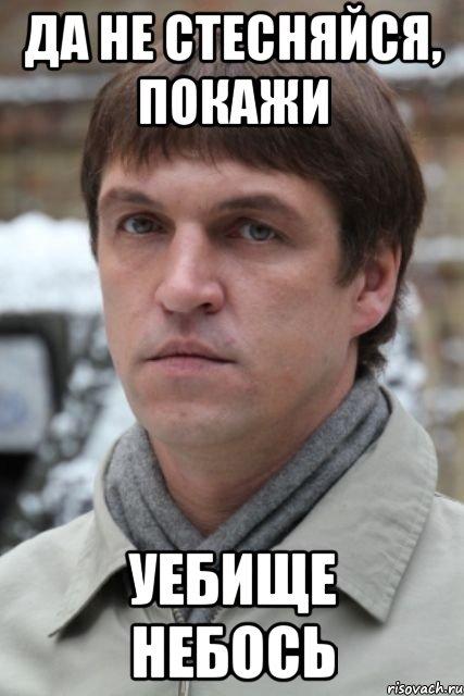 porno-onlayn-russkie-pyanie-devushki