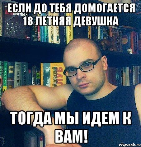 foto-porno-krupnim-planom-bolshaya-grud