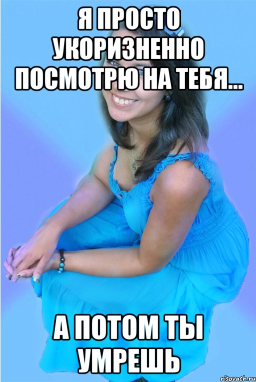 golie-znamenitie-russkie-artistki