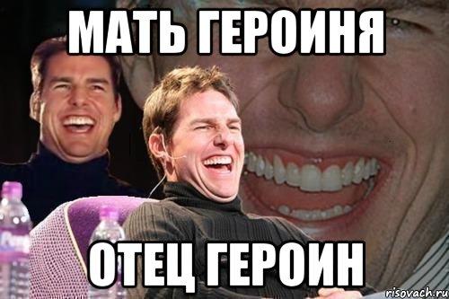 """Порошенко присвоил звание """"Мать-героиня"""" более тысячи украинским женщинам - Цензор.НЕТ 1902"""