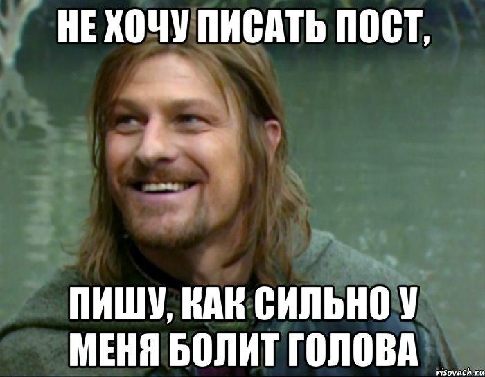 foto-golih-krasivih-tolstih-devushek