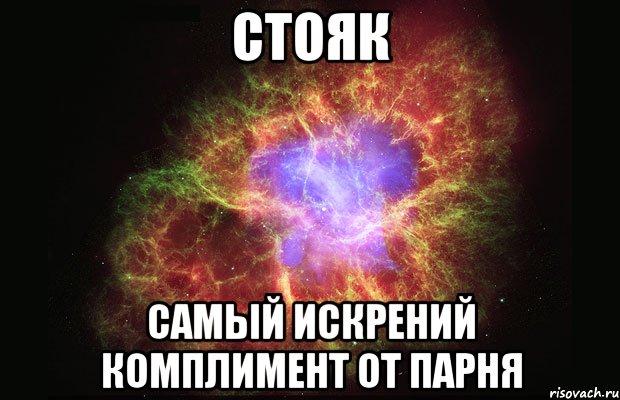 video-chto-devushki-zasovivayut-sebe-v-pisku