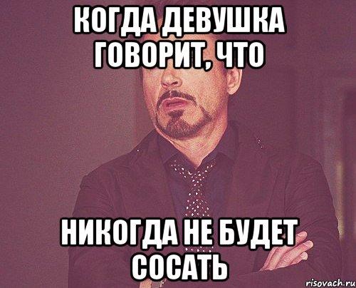 golaya-anfisa-chehova-foto-video-skritaya-kamera