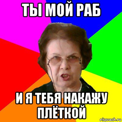 kak-zhenshine-raspoznat-muzhchinu-netraditsionnoy-seksualnoy-orientatsii