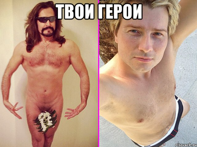 devushki-tantsuyut-golimi-smotret-onlayn