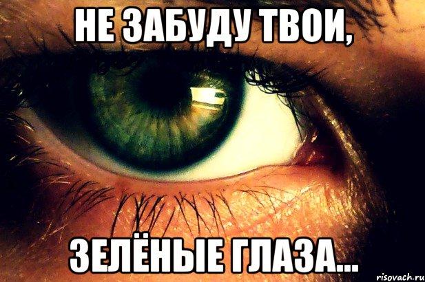 Скачать песни улица твои зеленые глаза