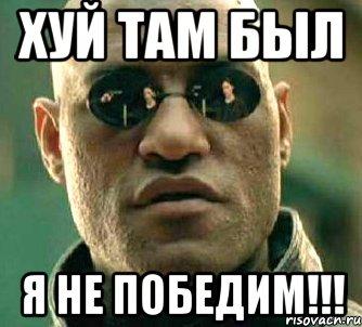 molodaya-zazhigaet-porno