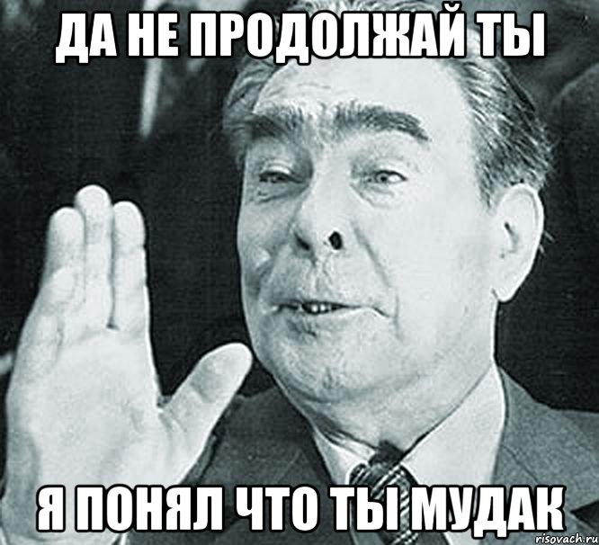 """Продюсер """"Евровидения"""" Санд: Уверен, что Украина обеспечит безопасность участников конкурса в следующем году - Цензор.НЕТ 1738"""
