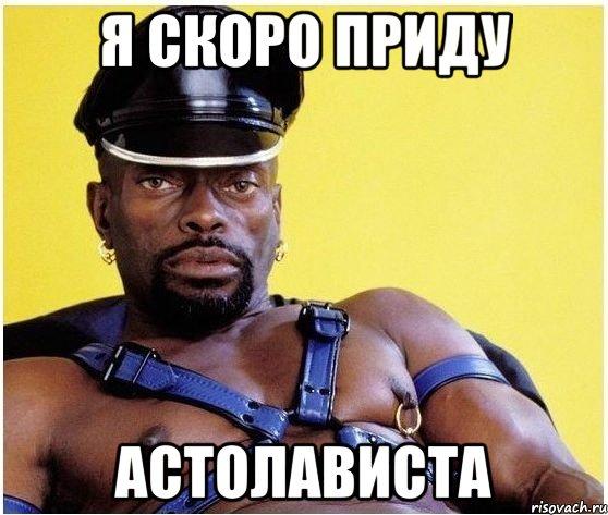 erotika-foto-ukrainskih-znamenitostey
