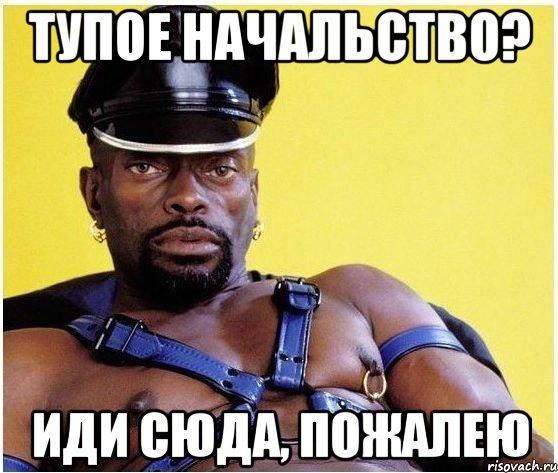 chernyj-vlastelin_42805444_orig_.jpg