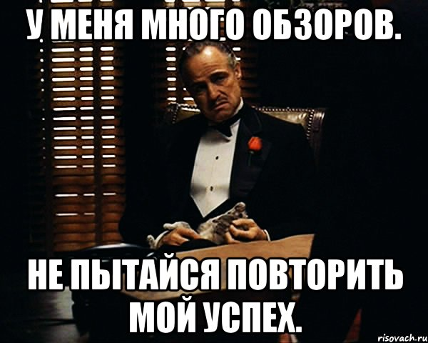 don-vito-korleone_43202033_orig_.jpeg
