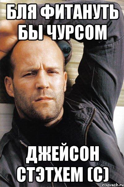 gentelmen.ru - эротические гей рассказы