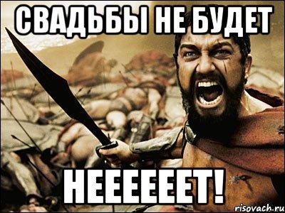 Порошенко об изменениях к Конституции: Особого статуса для Донбасса не будет, зато во всех регионах местные общины получат значительно больше полномочий - Цензор.НЕТ 7583