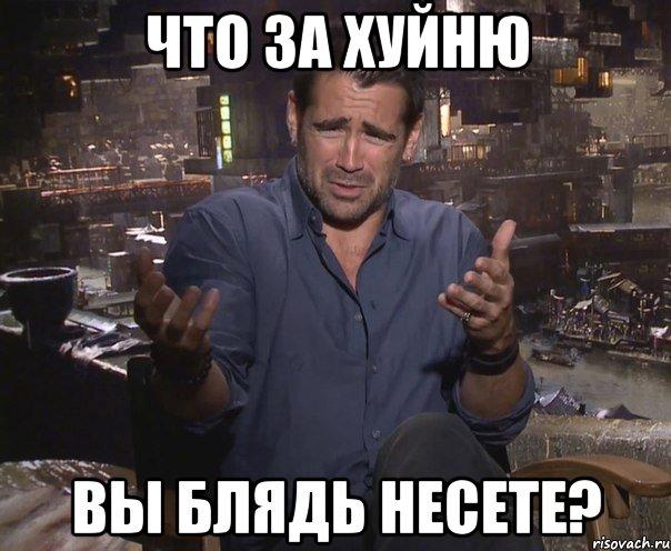 razve-chto-blackjack-forum-arnolda-shnaydera