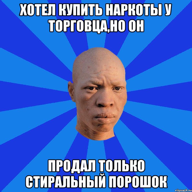 kto-hochet-moyu-spermu