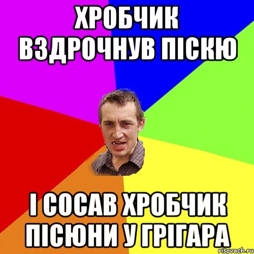 seks-s-doktoram-russkaya-porno