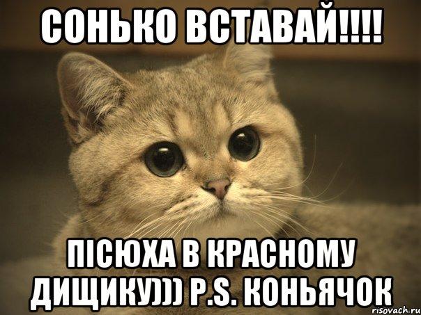 nastoyashie-fotki-devushki