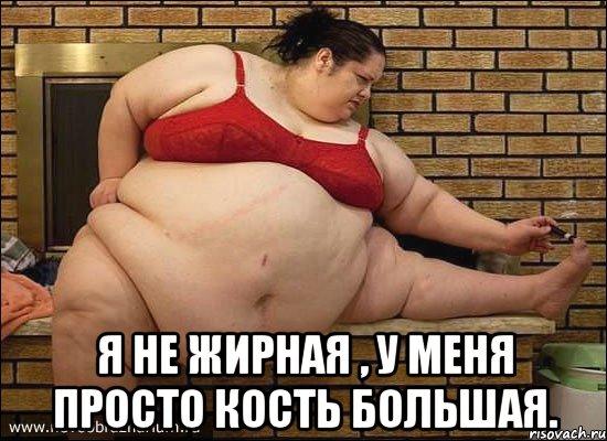zanyalsya-seksom-s-devchonkoy-v-nochnoy