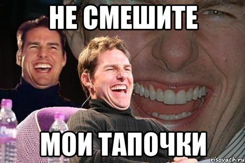 Дела Януковича надо завершить в Украине, иначе арестованные за рубежом деньги не вернуть, - Севостьянова - Цензор.НЕТ 71
