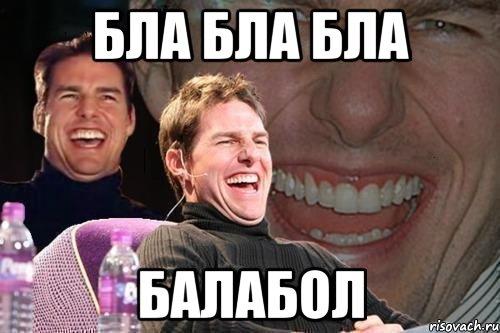 """""""Мне сказали посредники от беглецов: """"Мы платим по 200 тысяч долларов на рыло"""", - Пашинский о причинах неголосования нардепов за спецконфискацию - Цензор.НЕТ 8046"""