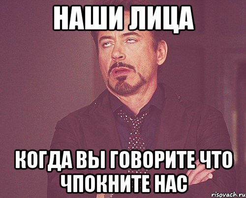 retro-porno-s-russkimi-svingerami