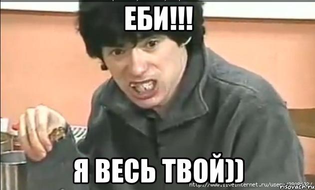 porno-foto-samoy-krasivoy-pizdi