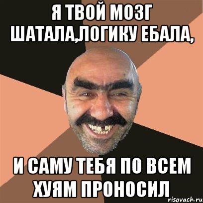 golie-devushki-s-bolshimi-razmerami
