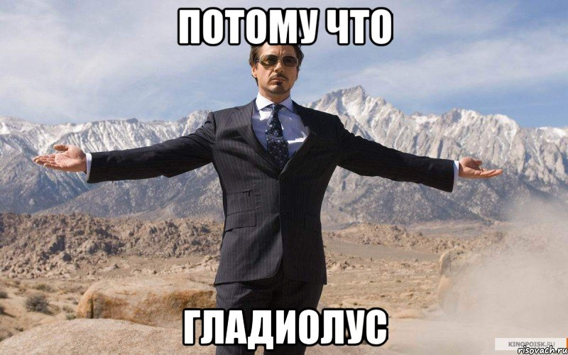 Вернуть Донбасс без применения силы поможет введение вооруженной миссии ОБСЕ или ООН, - Тука - Цензор.НЕТ 4124