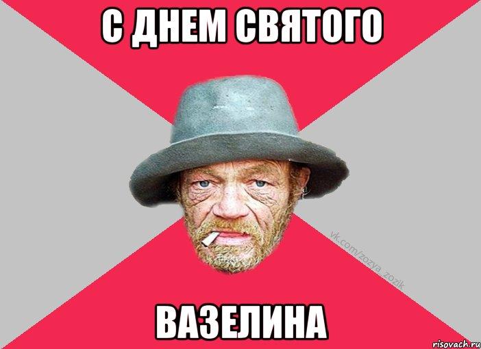 ebut-v-zhopu-dlinnim-chlenom