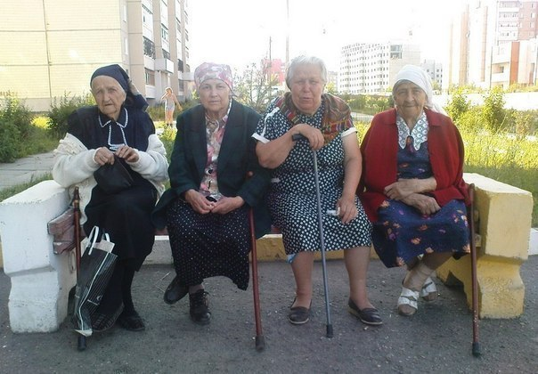 http://risovach.ru/upload/2014/03/generator/babki_44983902_orig_.jpeg