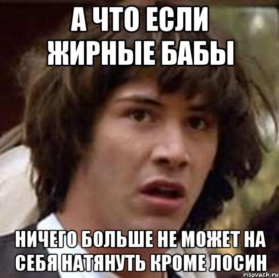 день студента » Русский порно фильм Смотреть онлайн и бесплатно