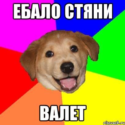 advice-dog_46520603_orig_.jpg