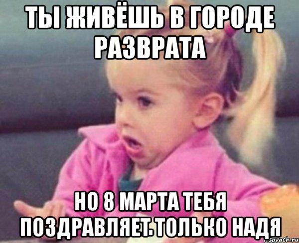 porno-konchayushie-ot-palchikov