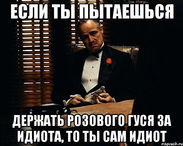don-vito-korleone_45514634_orig_.jpeg